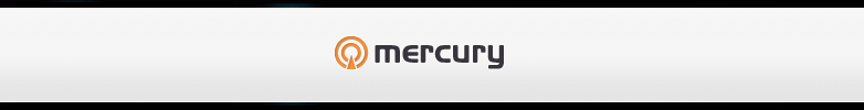 Mercury Aerials and Telecommunications