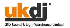 UK DJ