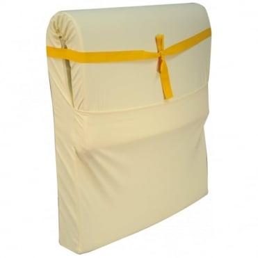 Comfort Knight Cotton Pillow