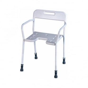 Darenth Shower Chair