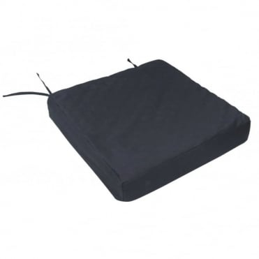 Deluxe Pressure Relief Orthopaedic Cushion