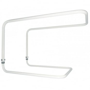 Height Adjustable Bed Cradle For Lifting Sheets