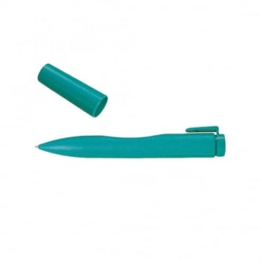 Light Touch Pen - Easy Grip - Ideal for Arthritis Sufferers