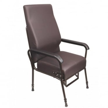 Longfield Easy Riser Lounge Chair