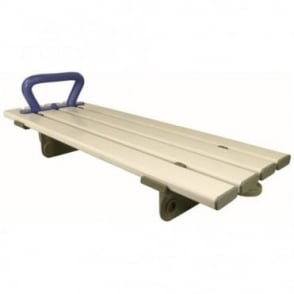 Medina Plastic Bath Board With or Without Handle