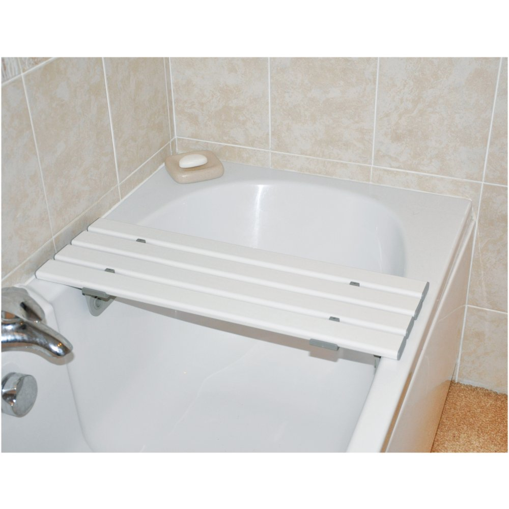 Plastic boards for bathrooms 28 images wall panel for Pvc boards for bathrooms