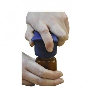Pill Bottle Opener