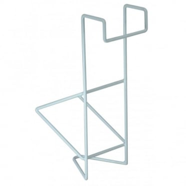 Portable Urinal Hanging Holder