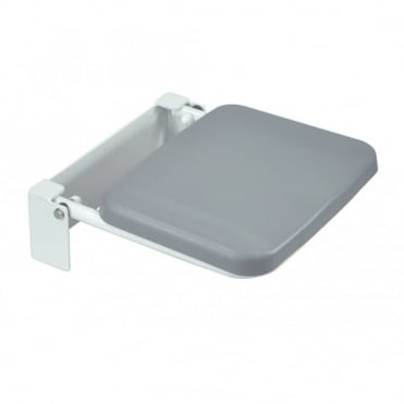 Solo Compact Padded Shower Seat