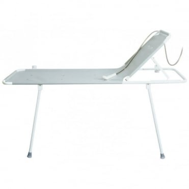 T Series Shower or Changing Stretcher