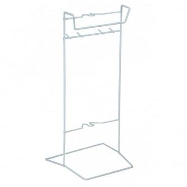 Urine Catheter Bag Floor Holder