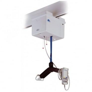 Wispa 100 Series Hoist Lift