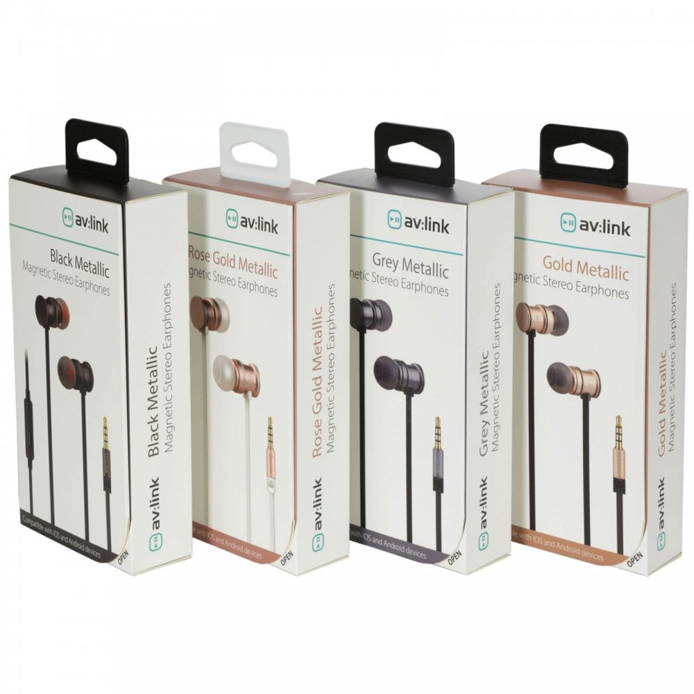 beb80b79de1 HQ2 Metal In-Ear Earphones Super Bass 20hz-20khz