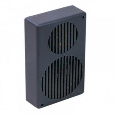 Black M51 THK Replacement Duplex Speech Module Wether Resistant