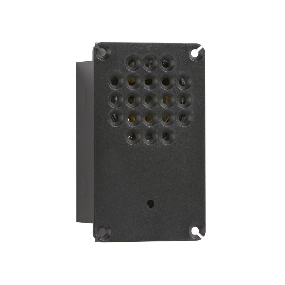 Leviton 6b42 Dimmer Wiring Diagram: Model 61 Microphone Speech Module Unit BSTL Door Entry