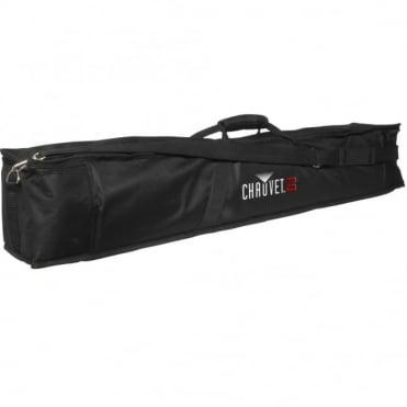 CHS-60 DJ Disco Padded Storage Carry Bag Lighting Case CHS60