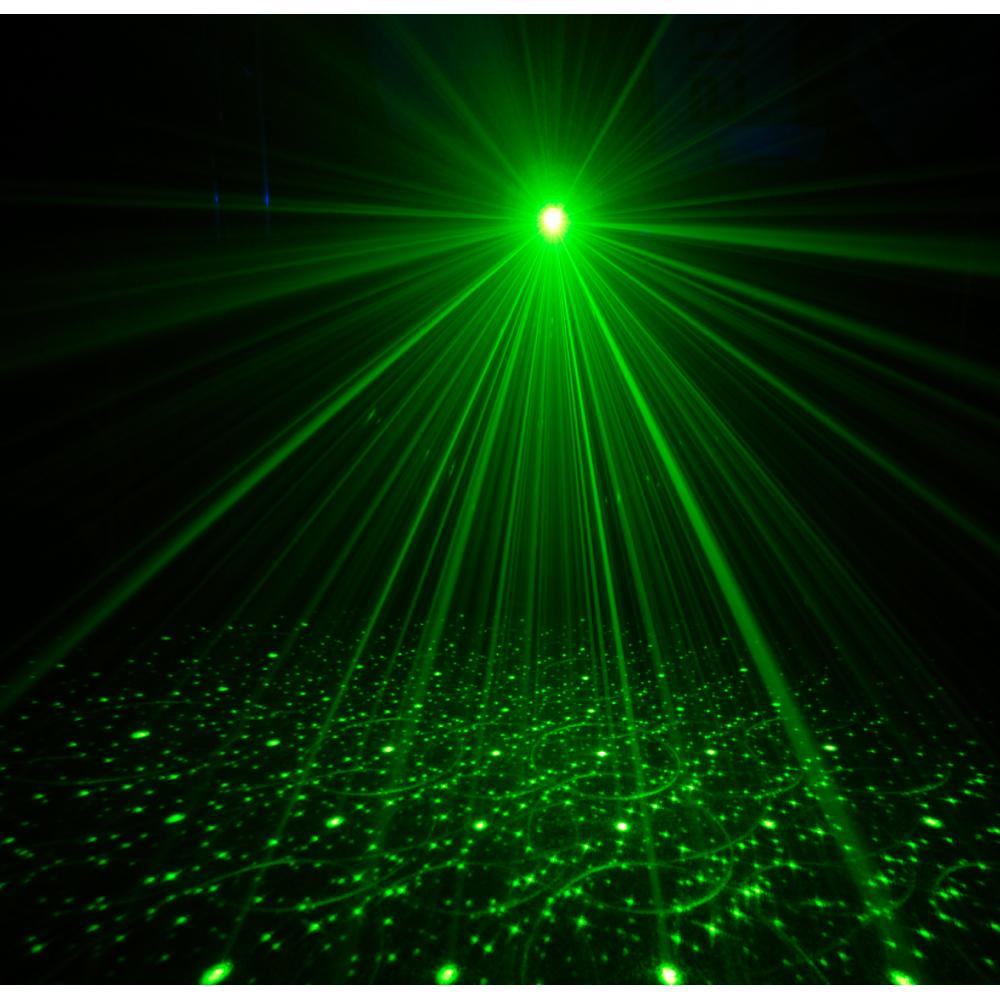 chauvet-lighting-swarm-5-fx-3-in-1-dj-le