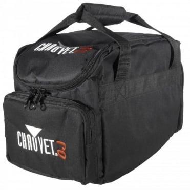 VIP Gear Bag for 4pc SlimPAR 56