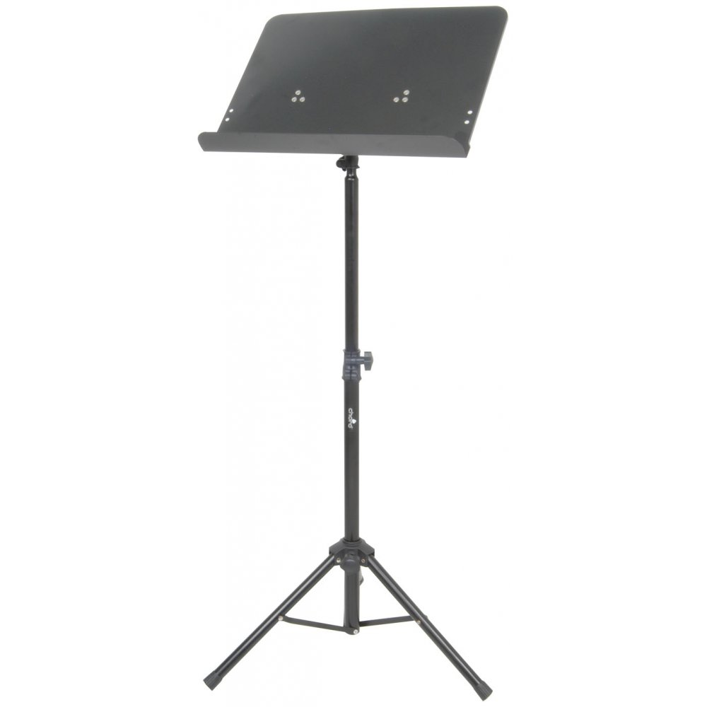 music stand solid sheet holder. Black Bedroom Furniture Sets. Home Design Ideas