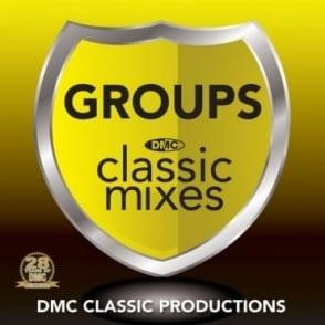 Mastermix DJ Beats Vol 78 Party Music CD