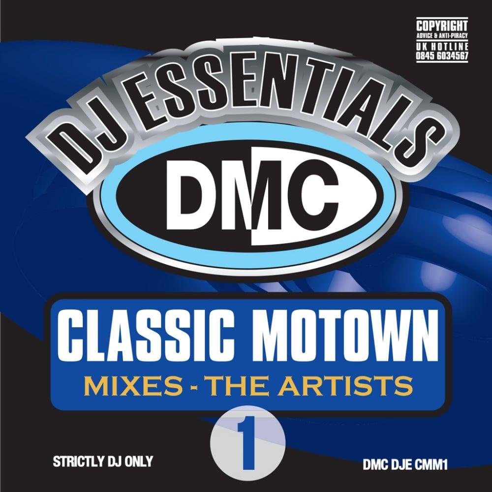 Classic Motown Mixes The Artists Ft Diana Ross Four Tops Megamixes