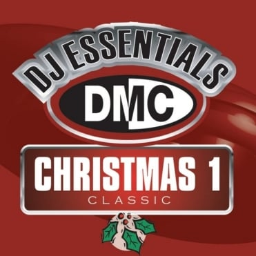 DJ Essentials Christmas 1 Classic Songs From the 70s 80s Era Xmas