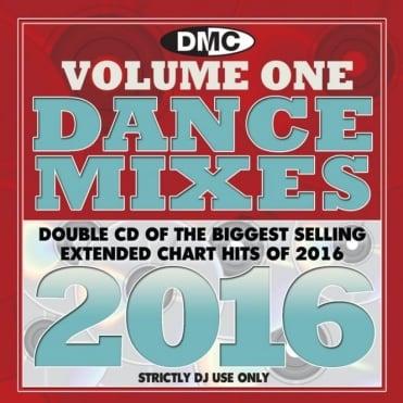 Chart Release Club/Dance DMC Disco Mix Club Sale