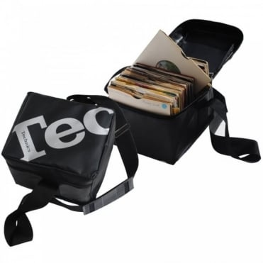 Technics Mini Box Bag Pro Edition For Vinyl Or CD