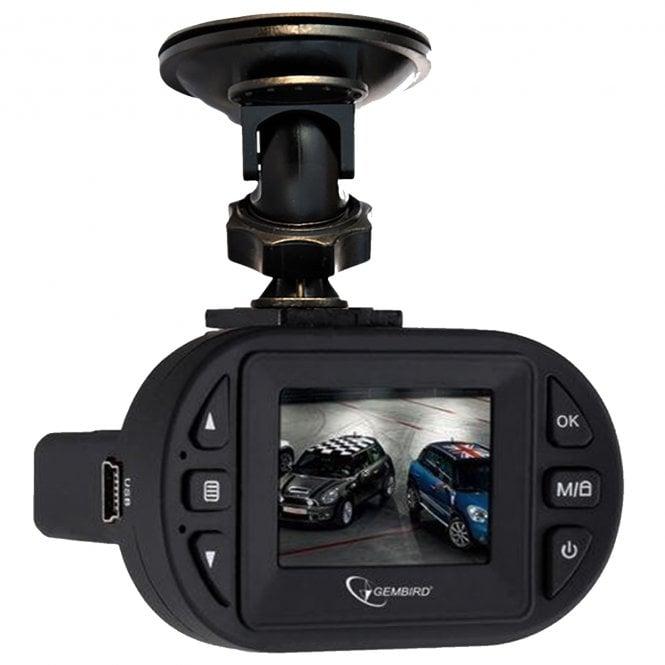 Видео регистратор hd 1080p аварии лоб в лоб видео с регистратора