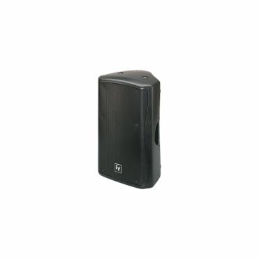 8 Inch 200w Mobile Version Loudspeaker