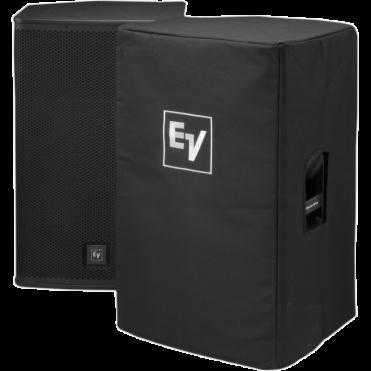 Cover For ELX115 Speaker