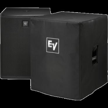 Cover For ELX118 Speaker