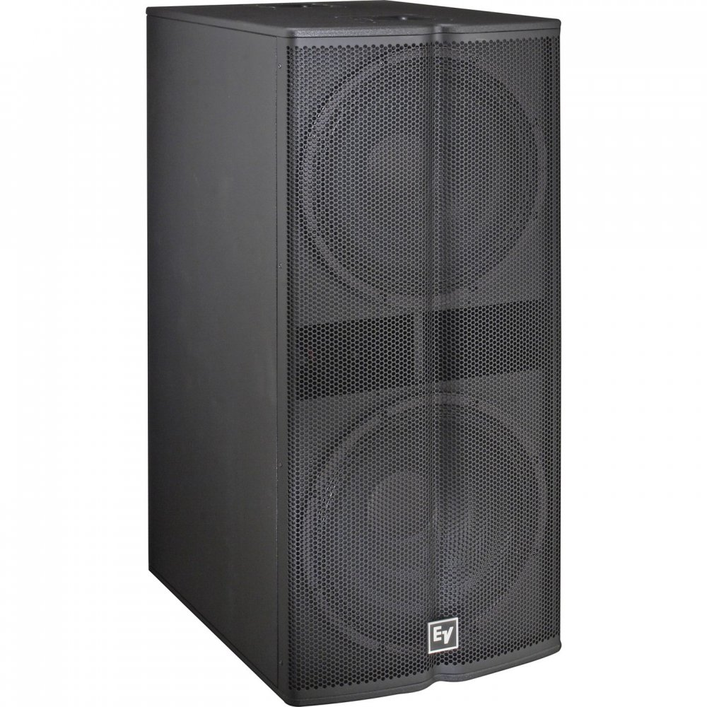 Maxresdefault additionally Maxresdefault further Pr D as well X C Vr further Pr D. on 1 ohm subwoofer wiring