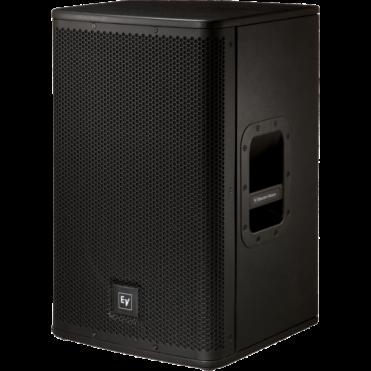 LiveX 12-inch Two-Way Full Range Speaker