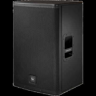 LiveX 15-inch two-way full-range 1600w Peak