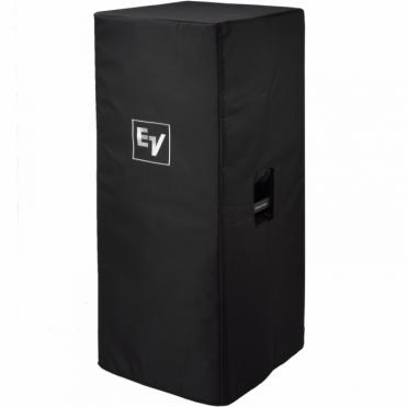Padded Cover For ELX215 & ELX215P Speaker ELX215-CVR
