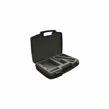 Road Case For RE2 Set