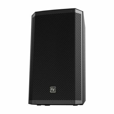 ZLX 1 x 12 Inch 2-Way Speaker 800w