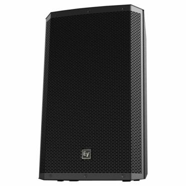 ZLX 1 x 15 Inch 2-Way Speaker 800w