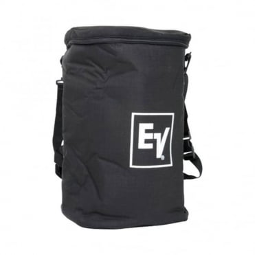 ZX1 Carrying Bag