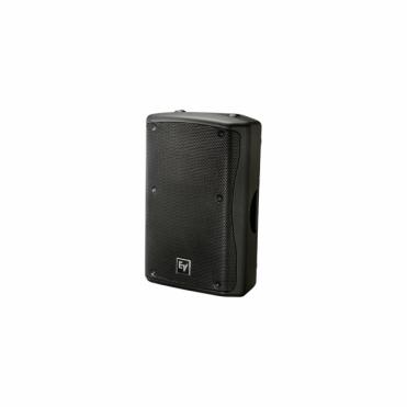 ZX3 12-inch two-way full-range loudspeaker