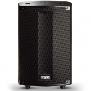 "ProMaxX 114A Portable 14"" 900W RMS 1800W Peak Active DSP PA Speaker"