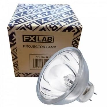 24v 250w GX5.3 OEM A1/259 ELC Dichroic Reflector Projector Lamp