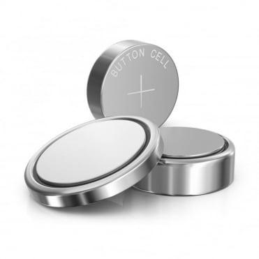 Hearing Aid Batteries - Pack of Six - Zinc Air PR70, PR48, PR41 & PR44
