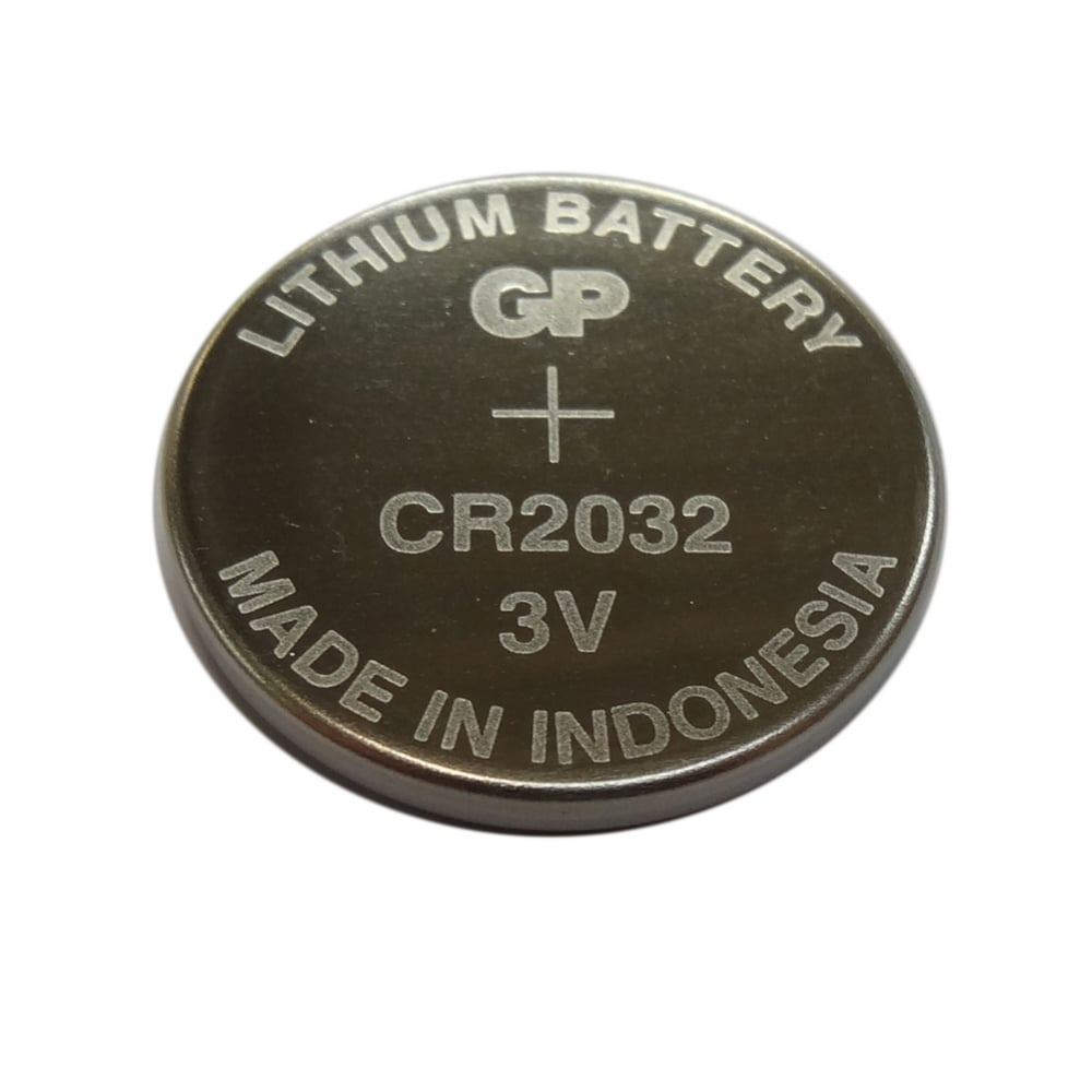 lithium silver oxide button coin cell batteries. Black Bedroom Furniture Sets. Home Design Ideas