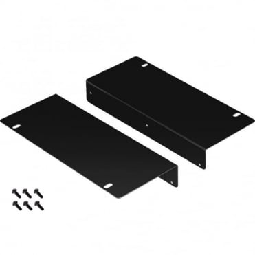 "19"" Inch 482mm Mounting Bracket Set For Audio Mixer MMX-44UFX"