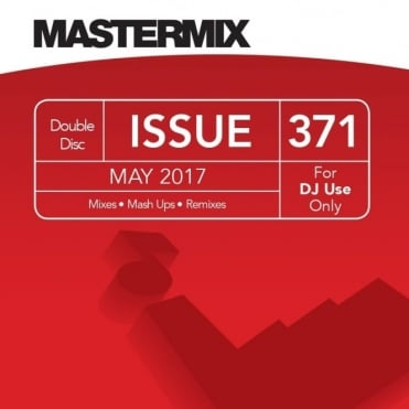 Issue 371 Double DJ CD Set inc Mixes