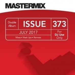 Issue 373 Double DJ CD Set inc Mixes