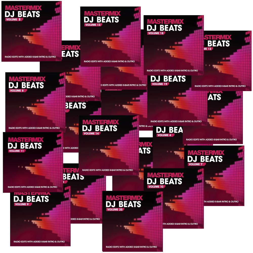 Dj graff extended classic mixes download for Classic hard house tunes
