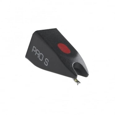Concorde Pro S Replacement Stylus For Concorde Pro S Cartridges